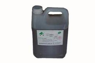 GN956抑菌剂
